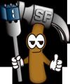 sfjp-char-fork-100.png