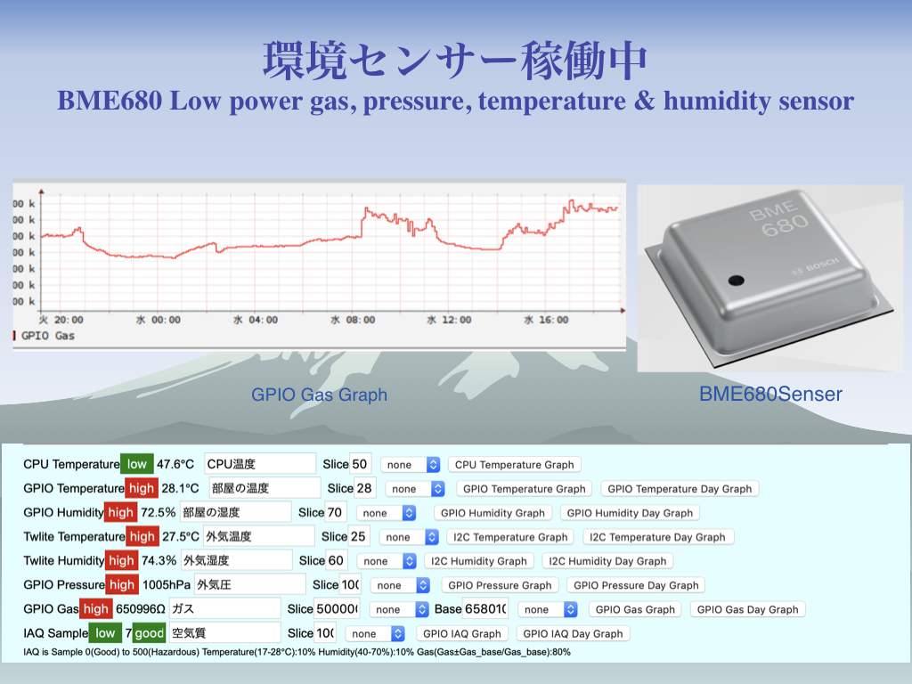 iot-house_2019.010.png